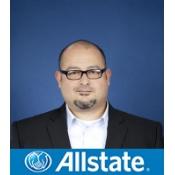 Logo de Allstate Insurance Agent: Lee Hernandez