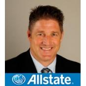 Logo de Allstate Insurance Agent: Charles Brummer