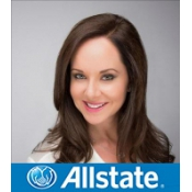 Logo de Allstate Insurance Agent: Lisa Paoli