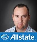 Allstate Insurance: Jesse Lewis Logo