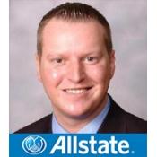 Logo de Allstate Insurance Agent: Lou Toth