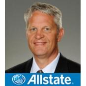 Logo de Allstate Insurance Agent: Allen Gardner