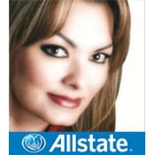 Logo de Allstate Insurance Agent: Juanita K. Martin