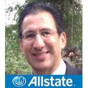 Logo de Allstate Insurance Agent: Raul Gomez Jr