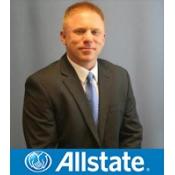 Logo de Allstate Insurance Agent: Mark McGee