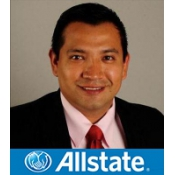Logo de Allstate Insurance Agent: Moises Cacique