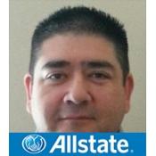 Logo de Allstate Insurance Agent: Sergio A Chavez