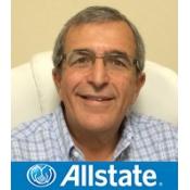 Logo de Allstate Insurance Agent: Alberto Volinsky