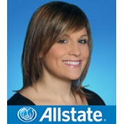 Logo de Allstate Insurance Agent: Terrill Williams