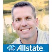 Logo de Allstate Insurance Agent: Tom Prince