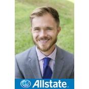 Logo de Allstate Insurance Agent: Braden Palmer