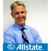 Logo de Allstate Insurance Agent: Brad Palmer
