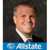 Logo de Allstate Insurance Agent: Drew Waters