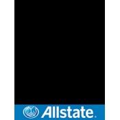 Logo de Allstate Insurance Agent: Maria Lucia Lopez