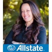 Logo de Allstate Insurance Agent: Tory Hamlin