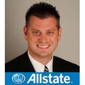 Logo de Allstate Insurance Agent: Andy Turner