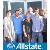 Logo de Allstate Insurance Agent: Mitch McCloskey
