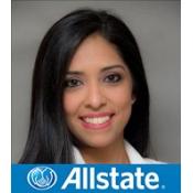 Logo de Allstate Insurance Agent: Alexandra Cowans