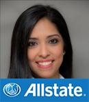 Logo de Allstate Insurance: Alexandra Cowans