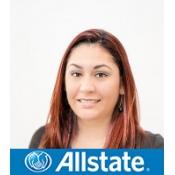 Logo de Allstate Insurance Agent: Erika Munoz