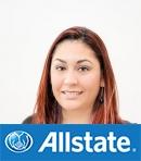 Logo de Allstate Insurance: Erika Munoz