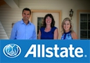 Logo de Allstate Insurance: Sierra West Insurance