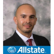 Logo de Allstate Insurance Agent: Felipe Soto