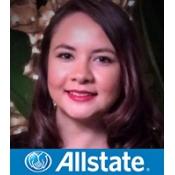 Logo de Allstate Insurance Agent: Maria Madrid