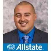 Logo de Allstate Insurance Agent: Bryan Vazquez