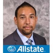 Logo de Allstate Insurance Agent: Saul Machado