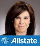 Logo de Allstate Insurance: Anita Avila