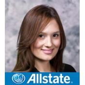 Logo de Allstate Insurance Agent: Laura Gonzalez