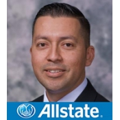 Logo de Allstate Insurance Agent: Erick Villatoro