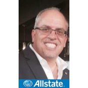 Logo de Allstate Insurance Agent: Michael Toro
