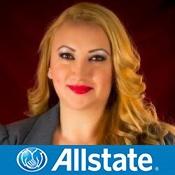 Logo de Allstate Insurance Agent: Elizabeth Torres