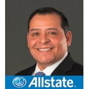 Logo de Allstate Insurance Agent: Jerome Garcia