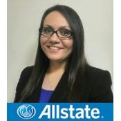 Logo de Allstate Insurance Agent: Irma Perez Agency