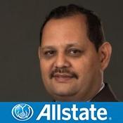 Logo de Allstate Insurance Agent: Luis Cardenas