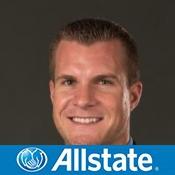 Logo de Allstate Insurance Agent: Jacob Kettles