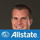 Logo de Allstate Insurance: Jacob Kettles