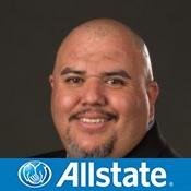 Logo de Allstate Insurance Agent: Luis Fernandez