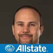 Logo de Allstate Insurance Agent: Rafael Larrazolo