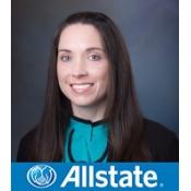 Logo de Allstate Insurance Agent: The Garcia Agency