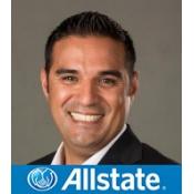Logo de Allstate Insurance Agent: Enrique Hilton