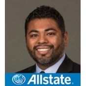 Logo de Allstate Insurance Agent: Julio Calixto