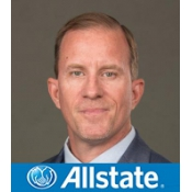 Logo de Allstate Insurance Agent: Roy Faulkenberry