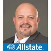 Logo de Allstate Insurance Agent: Robert Jurado
