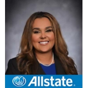 Logo de Allstate Insurance Agent: Yolanda Guzman