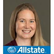 Logo de Allstate Insurance Agent: Tiffany Hill