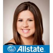 Logo de Allstate Insurance Agent: Vanessa Caudill